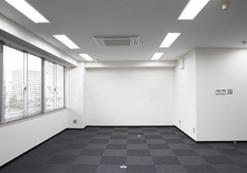内装工事(クロス、カーペット張替)